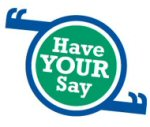 Thames Valley Police Have Your Say